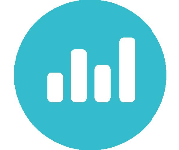 digtial-marketing-consultancy-measurement
