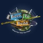 borntobuild