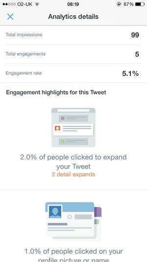 twitter app analytics 3